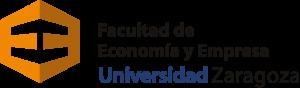 Facultad de Economía y Empresa UNIZAR