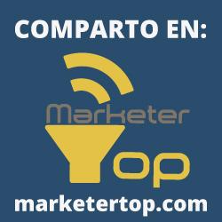contenidos marketing online