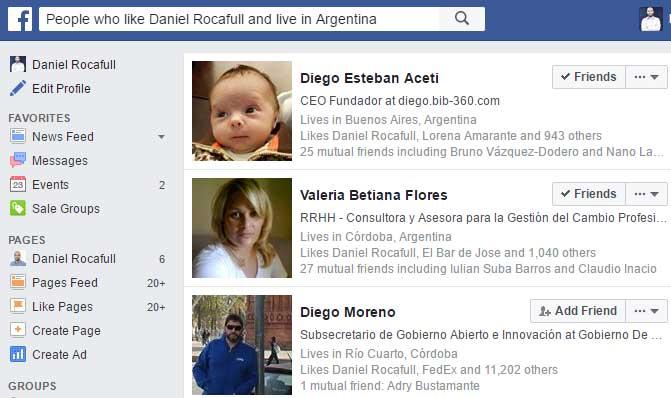 buscador-facebook