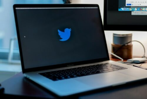 campaña mensajes directos twitter