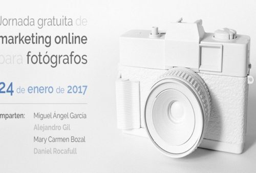 marketing online fotografos