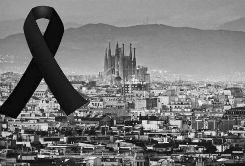 atentado barcelona