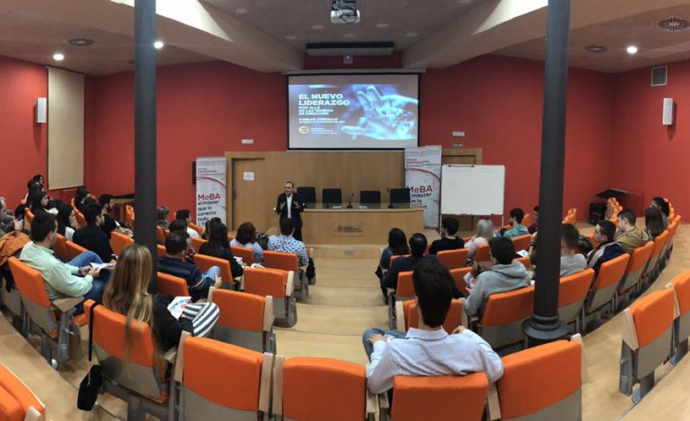 Se buscan empresas para campañas de marketing online en Zaragoza
